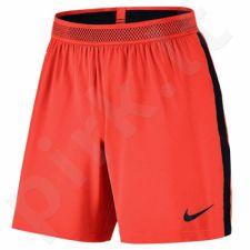 Šortai futbolininkams Nike Flex Strike Football Short M 804298-852