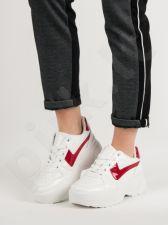 KYLIE Sneakersai Laisvalaikio batai Ant platformos