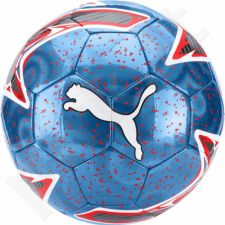 Futbolo kamuolys Puma One Laser Ball  082976 23