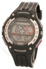 Laikrodis Dunlop DUN-136-G07