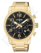 Vyriškas laikrodis Citizen Chrono AN8052-55E