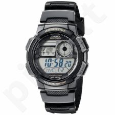 Vyriškas laikrodis Casio AE-1000W-1AVEF