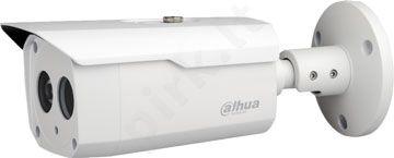 HD-CVI kamera HAC-HFW2220BP