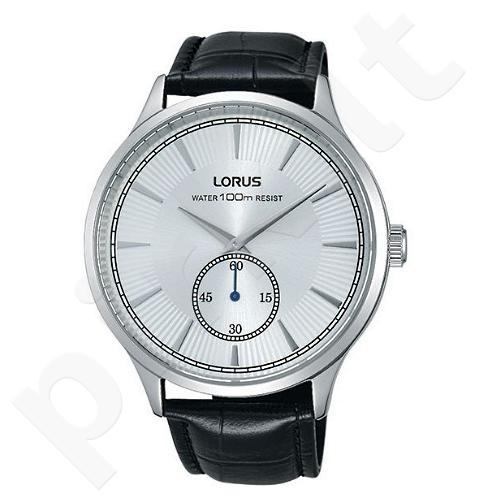 Vyriškas laikrodis LORUS RN411AX-9