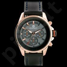 Perfect vyriškas laikrodis PFA128JP