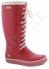 Natūralaus kaukmedžio guminiai batai VIKING RETRO SPRINKLE(1-33100-71)