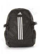 Kuprinė Adidas Bp Power III M
