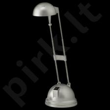 Stalinis šviestuvas EGLO 9234 | PITTY
