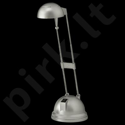 Stalinis šviestuvas EGLO 9234   PITTY