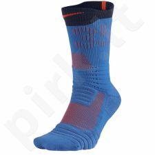 Kojinės Nike Elite Kevin Durant Versatility Crew SX5375-406