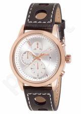 Laikrodis GUARDO 6651-6