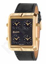 Laikrodis GUARDO  7754-3