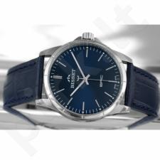 Vyriškas laikrodis BISSET EPIC BSCE35SIDX05BX