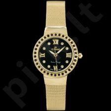 Moteriškas Gino Rossi laikrodis GR10741AJ