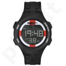 Puma Sports PU911301007 vyriškas laikrodis-chronografas