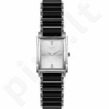 Moteriškas 33 ELEMENT laikrodis 331418C