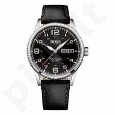 Laikrodis HUGO BOSS 1513330