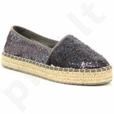 Laisvalaikio batai Marco Tozzi 24220-28