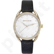 Pierre Cardin Drouot PC901872F03 moteriškas laikrodis
