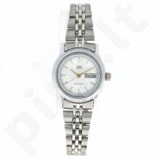 Moteriškas laikrodis Q&Q BC31-201