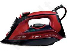 Lygintuvas Bosch TDA503011P