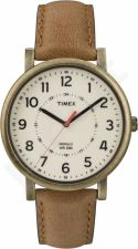 Vyriškas TIMEX laikrodis T2P220