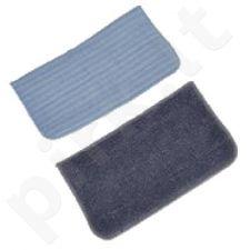 Tekstilinė šluostė HOOVER AC21