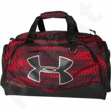 Krepšys Under Armour Storm Undeniable II Medium Duffle 1263967-601