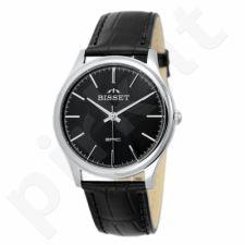 Vyriškas laikrodis BISSET EPIC BSCE56SIBX05BX