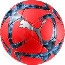 Futbolo kamuolys Puma Future Flash 083042 01