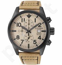 Vyriškas laikrodis Citizen AN3625-07X