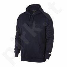 Bliuzonas  Nike F.C. Hoodie M AR8002-010