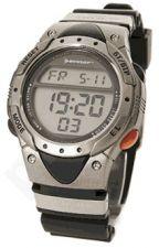 Laikrodis Dunlop DUN-136-G08