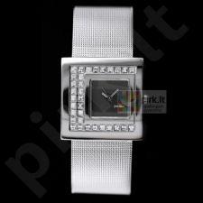 Moteriškas Gino Rossi laikrodis GR5874P