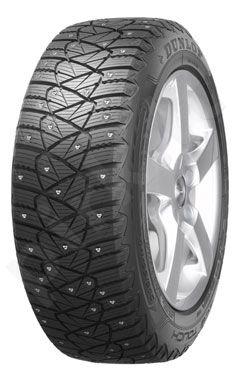Žieminės Dunlop ICE TOUCH R15