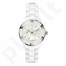 Laikrodis Gc X69105L1S