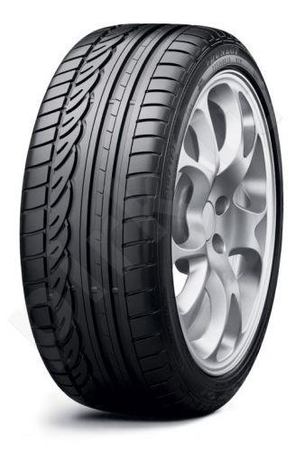 Universalios Dunlop SP Sport-01 A/S R15