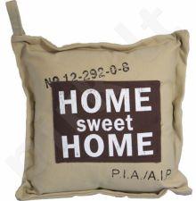 Dekoratyvinė pagalvė 78492