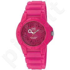 Moteriškas laikrodis Q&Q VR00J004Y