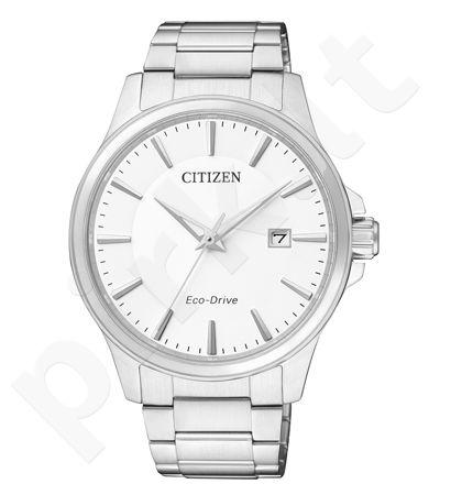 Vyriškas laikrodis Citizen Sports BM7290-51A