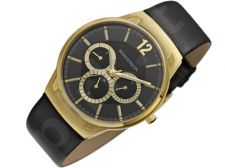 Romanson Sports TL4209FM1GB31G vyriškas laikrodis