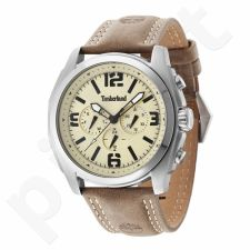 Vyriškas laikrodis Timberland TBL.14366JS/07
