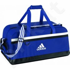 Krepšys Adidas Tiro15 Team Bag S S30247