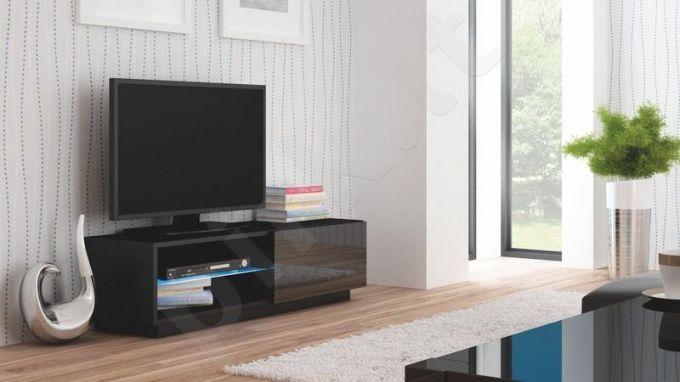 TV spintelė LIVO RTV-120S