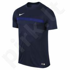 Marškinėliai futbolui Nike ACADEMY16 M 725932-451