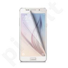 Samsung Galaxy S6 ekrano plėvelė Celly permatoma