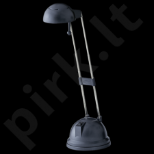 Stalinis šviestuvas EGLO 9236 | PITTY