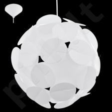 Pakabinamas šviestuvas EGLO 93563 | ALTOVIA
