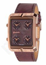 Laikrodis GUARDO 7754-4