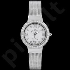 Moteriškas Gino Rossi laikrodis GR10741S